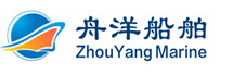 QingDao ZhouYang Marine Co., Ltd.